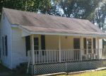 Foreclosed Home in Newnan 30263 98 THOMPSON MORRIS RD - Property ID: 2906886