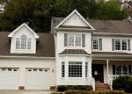 Foreclosed Home in Clayton 27527 100 WINDSOR GREEN DR - Property ID: 2910722