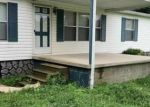 Foreclosed Home in Washburn 37888 1328 ELM SPRINGS RIDGE RD - Property ID: 2912205