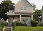 Foreclosed Home in Gas City 46933 116 E SOUTH A ST - Property ID: 2915801