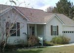 Foreclosed Home in Georgetown 29440 2223 IRIS ST - Property ID: 2916576