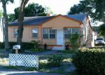 Foreclosed Home in Bradenton 34205 1501 17TH AVE W - Property ID: 2917470