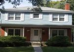 Foreclosed Home in Flossmoor 60422 742 ASH ST - Property ID: 2923759