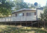 Foreclosed Home in Hornbrook 96044 3409 PONDEROSA PL - Property ID: 2924241