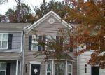 Foreclosed Home in Atlanta 30311 1720 DEVON DR SW - Property ID: 2931798