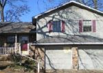 Foreclosed Home in Sherwood 72120 6005 WOODVIEW DR N - Property ID: 2932660