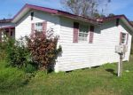 Foreclosed Home in Maple Hill 28454 1145 WEBBTOWN RD - Property ID: 2935130