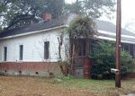 Foreclosed Home in Laurinburg 28352 216 DICKSON ST - Property ID: 2935147