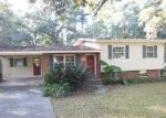 Foreclosed Home in Tallahassee 32312 2914 POUND DR - Property ID: 2937427