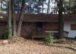 Foreclosed Home in Forest Park 30297 4048 MAGNOLIA LN - Property ID: 2938416