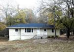 Foreclosed Home in Newnan 30263 426 MOORE RD - Property ID: 2943278