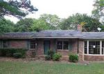 Foreclosed Home in Cartersville 30121 199 MCKASKEY CREEK ROAD SE - Property ID: 2947187