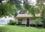 Foreclosed Home in Cartersville 30121 59 BISHOP ROAD NW - Property ID: 2947188