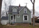 Foreclosed Home in Auburn 46706 105 N INDIANA AVE - Property ID: 2947207