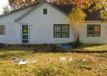 Foreclosed Home in Brighton 48116 8724 MALTBY RD - Property ID: 2947300