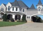 Foreclosed Home in Forest City 28043 675 HARRIS HENRIETTA RD - Property ID: 2947397