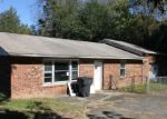 Foreclosed Home in Forest City 28043 658 CHERRY MOUNTAIN ST - Property ID: 2947400