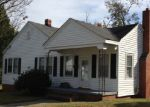 Foreclosed Home in Williamston 27892 209 HALIFAX ST - Property ID: 2947420