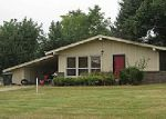 Foreclosed Home in Union City 38261 1809 E VINE ST - Property ID: 2949475