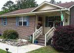 Foreclosed Home in Marion 29571 204 BUTLER RD - Property ID: 2949957