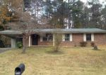 Foreclosed Home in Atlanta 30331 2478 OZARK TRL SW - Property ID: 2950532
