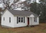 Foreclosed Home in Falkville 35622 267 BURNEY MOUNTAIN RD - Property ID: 2955162