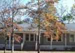 Foreclosed Home in Jonesboro 30238 401 MUNDYS MILL RD - Property ID: 2955586