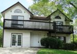 Foreclosed Home in Riverdale 30296 6412 OAK CHASE LN - Property ID: 2955710