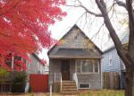 Foreclosed Home in Chicago 60617 8623 S BALTIMORE AVE - Property ID: 2956042