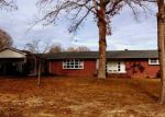 Foreclosed Home in Cherryville 28021 703 E ACADEMY ST - Property ID: 2961370