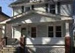 Foreclosed Home in Elyria 44035 442 OXFORD AVE - Property ID: 2967086