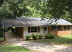 Foreclosed Home in Spartanburg 29307 1437 GRANT CIR - Property ID: 2967694