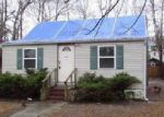 Foreclosed Home in Mastic Beach 11951 163 DOGWOOD RD - Property ID: 2970170