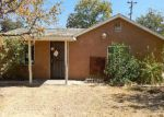Foreclosed Home in Bakersfield 93306 931 NORMANDY DR - Property ID: 2974190