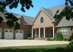 Foreclosed Home in Adairsville 30103 19 MIRROR LAKE RD - Property ID: 2975841