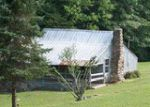 Foreclosed Home in Blue Ridge 30513 84 WIB KENDALL RD - Property ID: 2976330