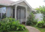 Foreclosed Home in Wailuku 96793 643 MEAKANU LN APT 406 - Property ID: 2988418