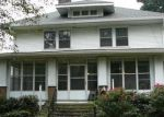 Foreclosed Home in Burlington 27215 414 W FRONT ST - Property ID: 2990731