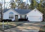 Foreclosed Home in Creedmoor 27522 2777 JORDAN CT - Property ID: 2991420