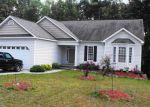 Foreclosed Home in Creedmoor 27522 2573 MINT JULEP DR - Property ID: 2991461