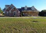 Foreclosed Home in Alvarado 76009 1520 N COUNTY ROAD 810 - Property ID: 2995914