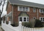 Foreclosed Home in East Islip 11730 100 CONNETQUOT AVE APT 2 - Property ID: 2998519