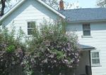Foreclosed Home in Corning 14830 111 W 4TH ST - Property ID: 2998906