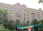 Foreclosed Home in Woodmere 11598 29 WOODMERE BLVD APT 3B - Property ID: 2999025