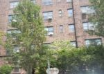 Foreclosed Home in Woodmere 11598 141 WYCKOFF PL APT 4E - Property ID: 2999201