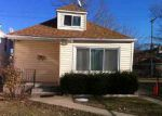 Foreclosed Home in Chicago 60617 10917 S AVENUE L - Property ID: 2999796