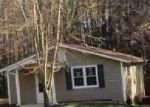 Foreclosed Home in Woodstock 30188 203 COUNTRY TRL - Property ID: 3000635