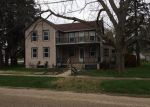 Foreclosed Home in Forreston 61030 204 W WHITE OAK RD - Property ID: 3000921