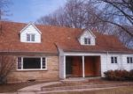 Foreclosed Home in Polo 61064 402 N FRANKLIN AVE - Property ID: 3001001