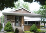 Foreclosed Home in Chicago 60652 3900 W 84TH ST - Property ID: 3001288